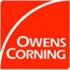 Owners Corning