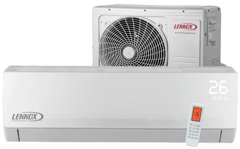 Precio De Aire Inverter Amazing Aire Lg Split Inverter